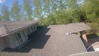 experienced roofer seeking opportunity 10+xp
