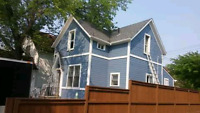 Get your house painted by the Experts✓