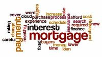 Bad Credit Mortgages, Bad Credit Second Mortgage