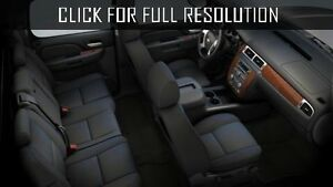 Looking for leather seats to fit avalanche