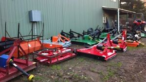 TRACTORS FOR SALE  $8000 -$29990 Kangaroo Valley Shoalhaven Area Preview