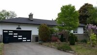 Great Location A Whole House North York Area/ Bayview&Cummer