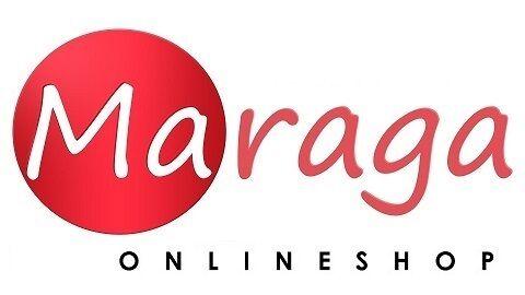 Maraga-onlinesop