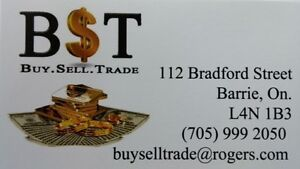 We buy your unwanted gold and silver coins we buy it all.