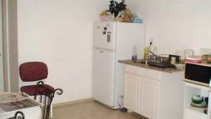Room for rent Edmonton Edmonton Area image 1