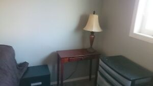 room for rent in northwest