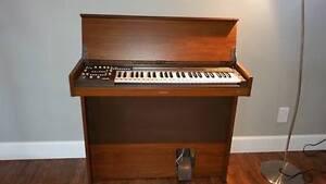 Yamaha orgue électronique Cornwall Ontario image 1