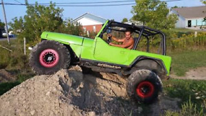 "Rockcrawler on 37"" irok beadlocks"