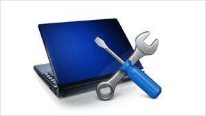 COMPUTER/LAPTOP REPAIR ONLY $59.99 Fixed!!! PROFESSIONAL SERVICE