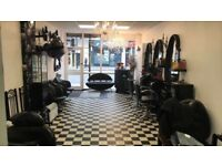 Spaces to rent in beautiful Salon