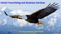 SEEKING THE FOLLOWING BUSINESS TO PURCHASE