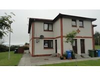 1 Bed Flat to let - Inverness, Murray Terrace