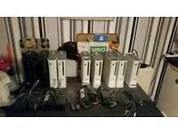 Xbox 360 (read description)