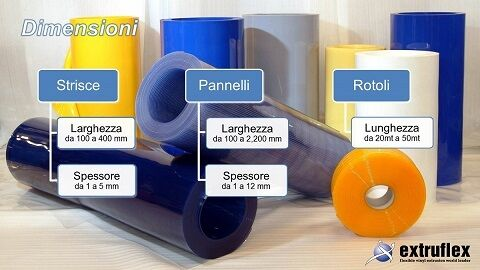 flexi shop Italia