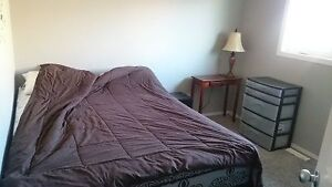 furnished room for rent in northwest