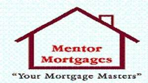 MENTOR MORTGAGES Kellyville The Hills District Preview