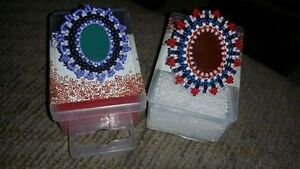 Beaded Jewellery watches rings necklaces and much more 50% OFF Windsor Region Ontario image 3
