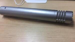 Microphone audio technica modèle AT3031 en superbe état (222575)