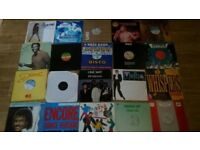 230 x soul , boogie, disco , jazz funk ,dance - vinyl 12 inch