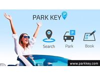 Parking Lots for Rent in UAE