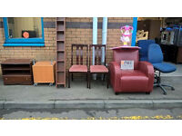 free furniture items for collection