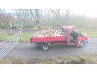 softwood £50