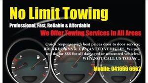 Cars For Cash Bankstown Bankstown Area Preview
