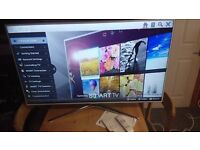 samsung 46 3d smart tv