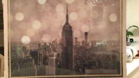 New York Canvas (Next)