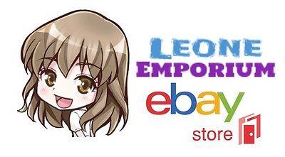 Leone Emporium