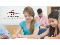 Fully Free Functional Skills Classes: English & Maths