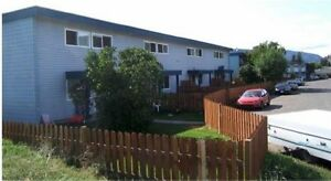 ★ ★ ★  TownHouse Investment Opportunity      24% + Annual Return