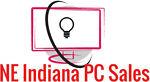 NE Indiana PC Sales