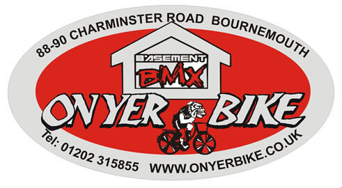 onyerbike.co.uk