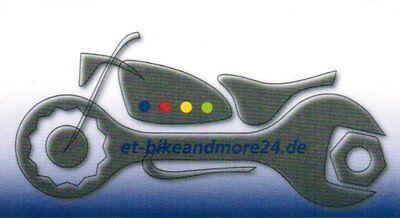 et-bikeandmore
