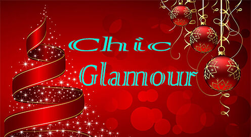 Chic Glamour