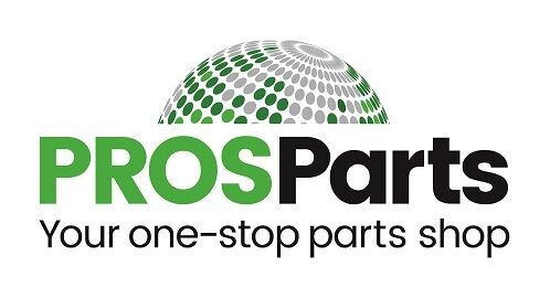 PROS Parts