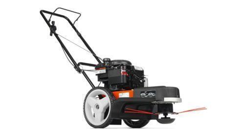 Wheeled Trimmer Ebay