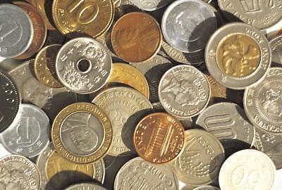RobbinsonCoins&Collectibles
