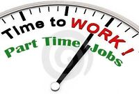 Part-Time Afternoon Order Picker - $13.52/hour (25 hours)
