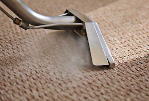 CARPET STEAM CLEANING/ END LEASE CLEANING