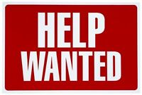 Part-Time Real Estate Receptionist Wanted!!