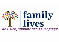 Volunteer Family Support Worker
