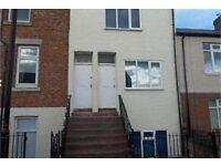 Fantastic 1 Bedroom Flat-Condercum Road, Fenham, Newcastle upon Tyne, Tyne and Wear, NE4 9JE