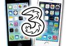 iPhone Unlocking Service UK