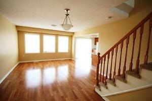 3 Bdrm Mattamy Home, close to 401, available Feb 1st! Cambridge Kitchener Area image 2