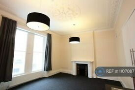 1 bedroom flat in Queens Road, Bristol, BS8 (1 bed) (#1107087)