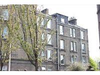 Stunning 2 Double Bedroom Flat, 2 Baldovan Terrace, Dundee, DD4 6ND