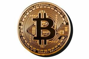 $10 ($12) free of bitcoin