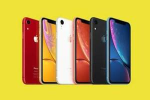 Store special on iPhone XS Max, XR, X, 8, 8 Plus w/ warranty‼️